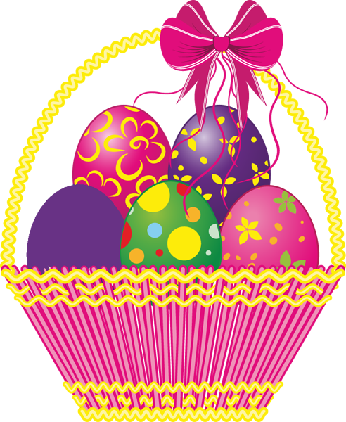 Png Easter Clipart