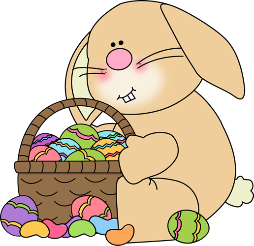 Religious Easter Free Black And White Background