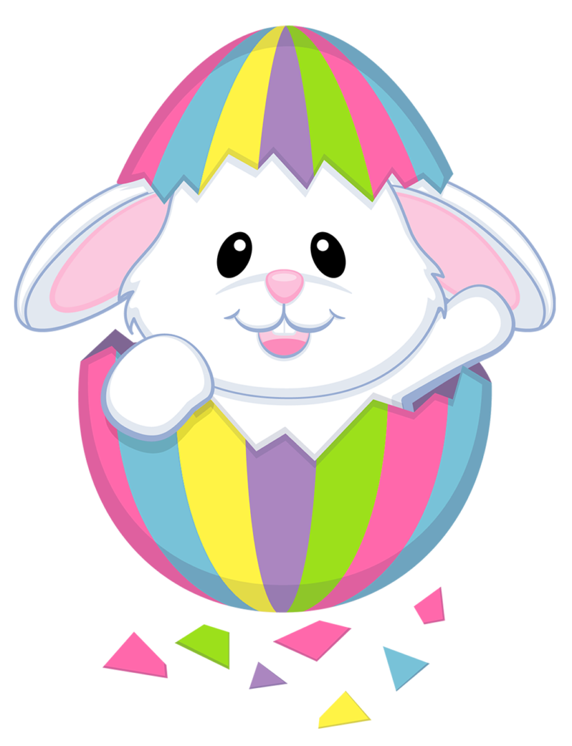 Easter Clipart - Clipartion.comEaster Clipart Free
