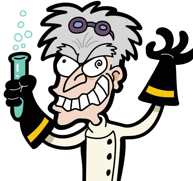 Image Of Science Teacher Clipart 4 Science Teacher Clipart