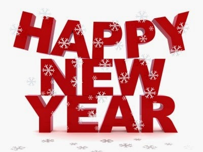 Happy New Year Clipart Club Free Cliparts Clipartpost